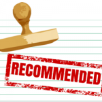 How to Write Recommendations That Get Results