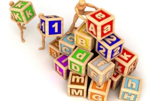 The ABCs of Communication Success by Quality Assurance Communication Tracie Marquardt