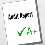 5 Ways Your Audit Reports Might Not Be Measuring Up