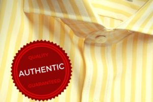 Authentic communication by Tracie Marquardt Quality Assurance Communication