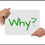 5 Strategic Reasons to Ask Why (and Get Better Results)