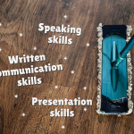 Spring Has Arrived! Here's How to Dust Off Your Communication Skills