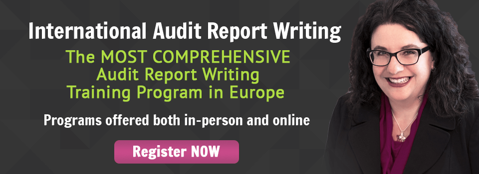 Tracie-Marquardt-International-Audit-Report-Writing-2016-end-post
