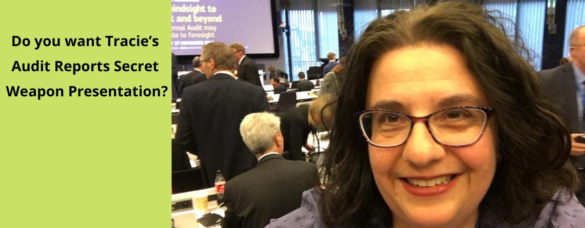 Slider: E DIIR Annual Congress 2019